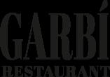 garbi-restaurant